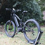 Bafang MID Drive 1000W Electric Mountain Bike Full Suspension Emtb Mountain Ebike