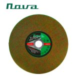 4 14 Inch Abrasive Angle Grinder Grinding Cutting Steel Metal Pad Disc Wheel for Machine Tool