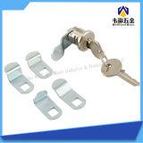 Prime Line S 4140 Mailbox Lock Us Furniture Lock Cam Lock