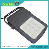 Multi-Functional 600W LED Street Light Flood Light Dual-Purpose Light Charged Maintenance Slfr03-140