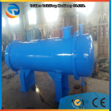 Tubular Cooler Glc Good Quality Hot Sell