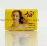 Bath Body Soap Products for Hotel Nourish Skin