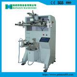 Round Screen Printer Machine