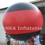 10FT Giant Inflatable Ball Balloon Price