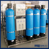 Professional Manufacture of RO System