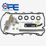 077109088p Timing Chain Tensioner Set for Audi A6 S6 S8 VW 4.2 V8