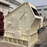 Best quality Impact Crusher, Fine Impact Crusher Forstone, Ore, Rock, Iron and So on (PF series)
