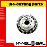 Die Casting Parts of High Precise