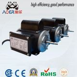 Rotor High Output Electric 120 Watt Motor