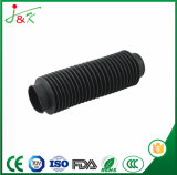 Good Price Cheapest Viton Rubber Bellows/Boots for Hole Seal