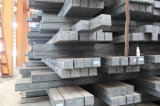 Steel Flat Bar for Steel Structure