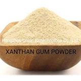 Food Ingredient Xanthan Gum Powder C35h49o29 CAS 11138-66-2