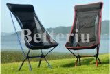 Wholesale Camping Folding Chairs China