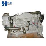 Cummins 6CTA8.3-M marine boat accessories diesel motor engine