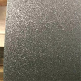 Wrinkle Print Steel PPGI PPGL Aluminum Zinc Metal for Roof