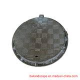 Watertight Manhole Cover Price of a Heavy Duty Manhole Cover Imcd-49