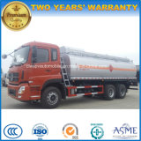 20000 L Oil Tanker Truck 20 Tons Fuel Tanker Truck Price
