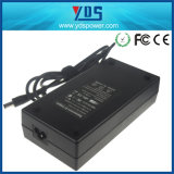 Power Supply 150W Laptop Charger Adapter 19.5V for DELL
