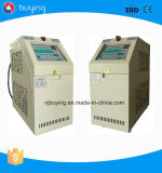 6kw Water Mould Temperature Controller Thermostat