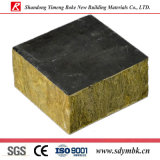 Sandwich Panelprefabricated House Composite Panel Building Material