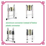 Aluminium Agility Ladder China Supplier
