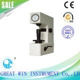 Electric Rockwell Hardness Testing Machine (GW-079A)