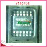 Vn5050j Car or Computer Auto Engine Control IC Chip
