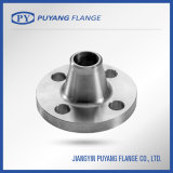 ASTM Forged Welding Neck RF Flange (PY0024)
