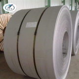 Tianjin Haigang High Quality Cold Rolled Coil Steel Sheets