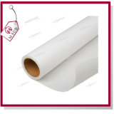 Inkjet 1.6*100m 100GSM Dye Sublimation Paper in Roll