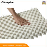Factory Supply Latex Pillow with Massage Function and More Soft