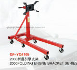 2000lbs Folding Engine Stand Hot Sale