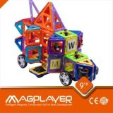 Famous Cool Magnetic Building Toys / Magnetic Blocks for Kids