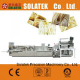 5-Stage Automatic Noodle Making Machine (SK-5300)