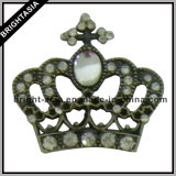 Catholic 3D Jesus Jewelry for Necklace Pendant (BYH-10394)