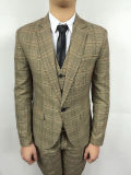 Men's New Style Wool Suits for Sale