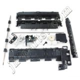 Whole Set Plastic Parts for Fuser Unit Laserjet P3015 Printers