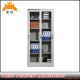 Wholesale Steel Sliding Glass Door Locker Cabinets
