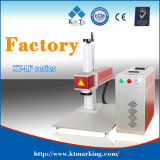 Portable Laser Marking Machine, Laser Marker