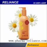 Liquid Bath Soap/Body Lotion of Beauty Industry Filling Capping Machine
