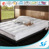 New Quilted Mattress Protector/Mattress Pad Double
