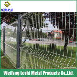 Poultry wire mesh fence Manufacturers & Suppliers, China poultry