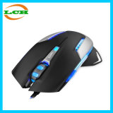Wholesale Professional Gamers E-Sport Wired Gaming Mouse