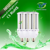 E40 21W 24W 27W LED Corn Lamp with RoHS CE