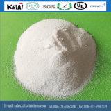 China PVC Factory CPVC Resin UPVC PVC Resin Best Price