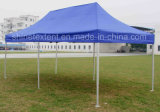 Low Cost Waterproof Aluminum Frame Pop up Sun Shade