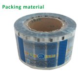 Plastic Laminated Film for Food Packing