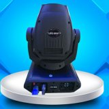 LED Moving Head Gobo Cheap DJ Moving Heads Moving Wash Light