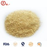 Top Quality Good Price Dehydrated Garlic Flakes