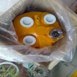 Lw300K Wheel Loader Torque, Wheel Loader Parts